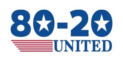 8020united