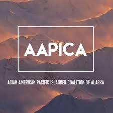 aapica