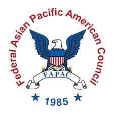 asianPacific