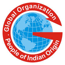 peopleofindian