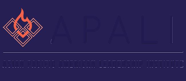 APALI-logo-with