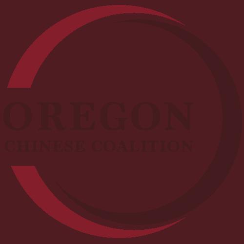 CCBA_Oregon