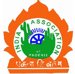 IndianAssociation of Pheonix