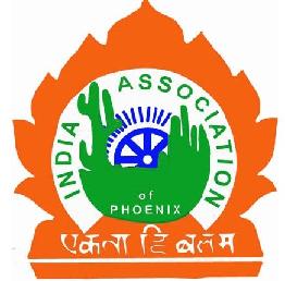 IndianAssociation of Pheonix