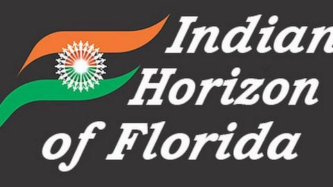 IndianHorizon