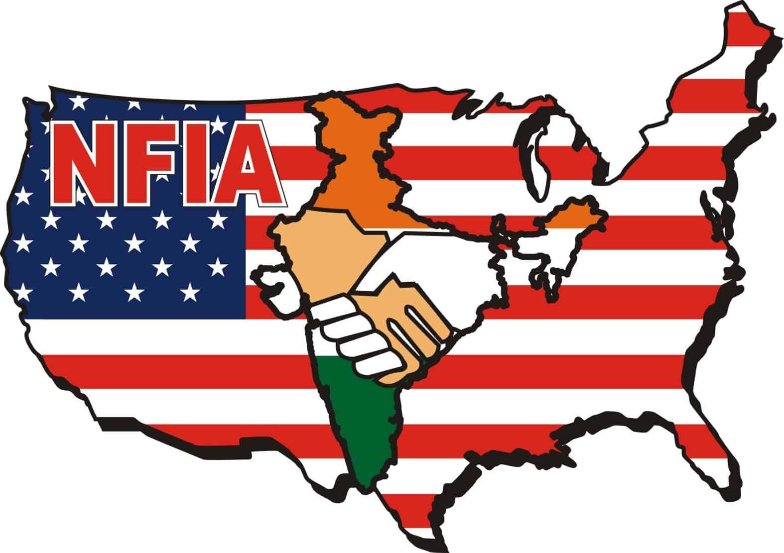 NFIA_Logo