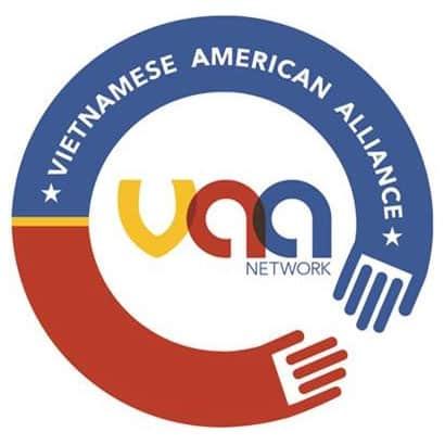 VAA Logo