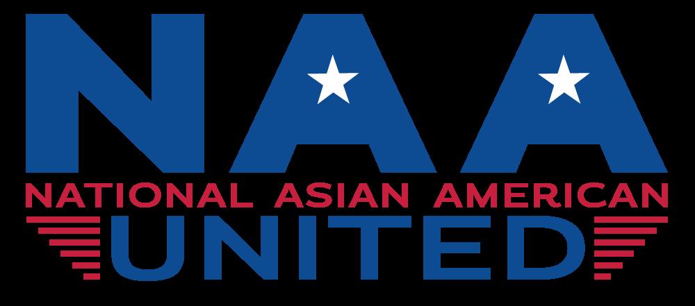 Naaunited Logo [34400]
